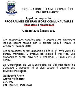 CommunityTransportationProgramADD_RFP_FR (004)