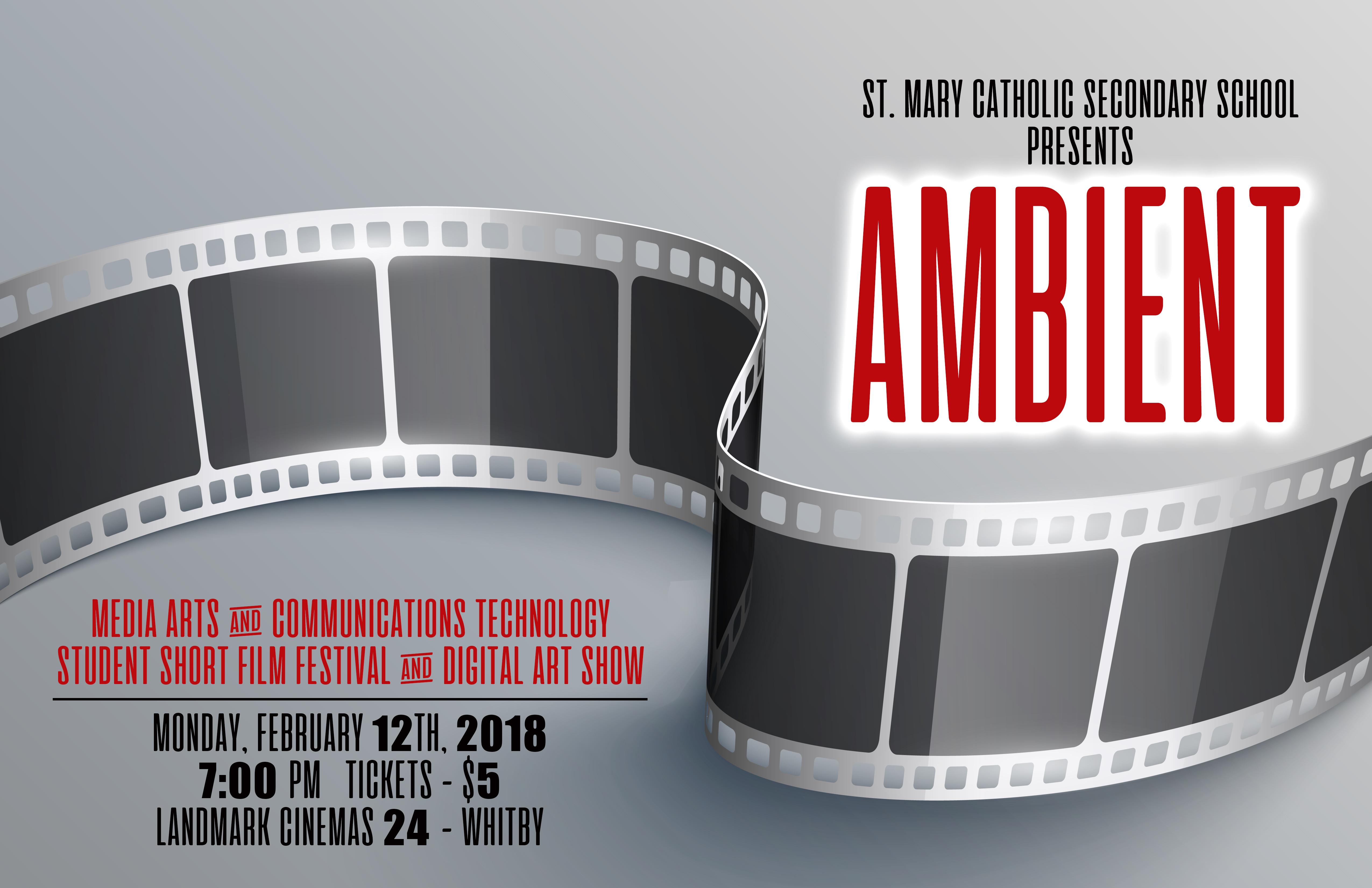 Film Fest 2018