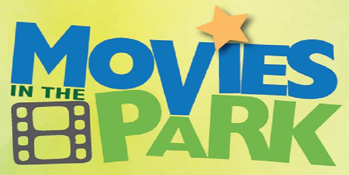 Movies Park