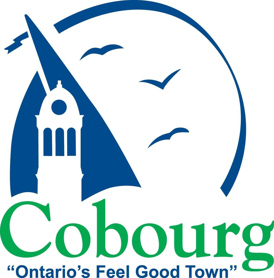 cobourg logo full colour