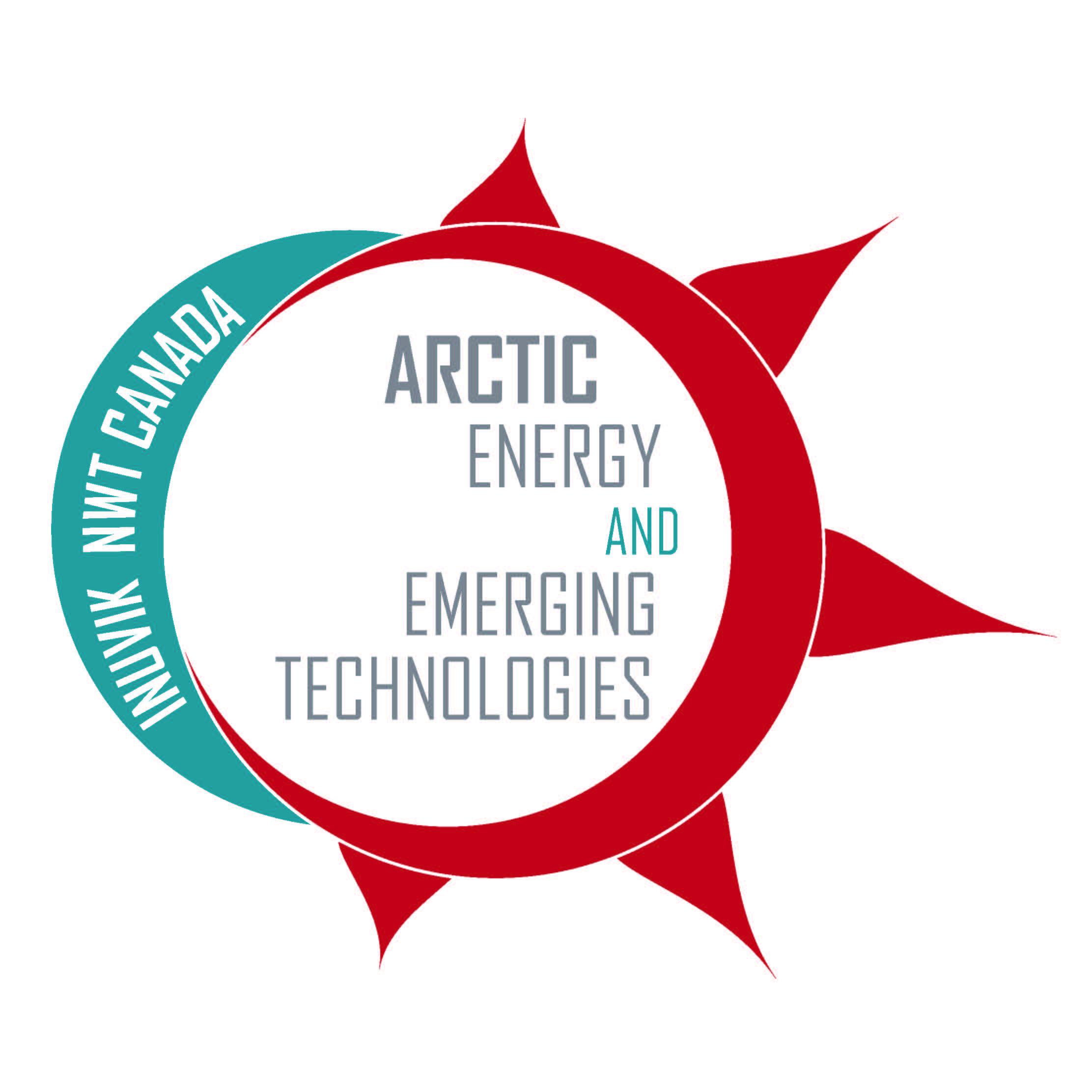 AEET Logo