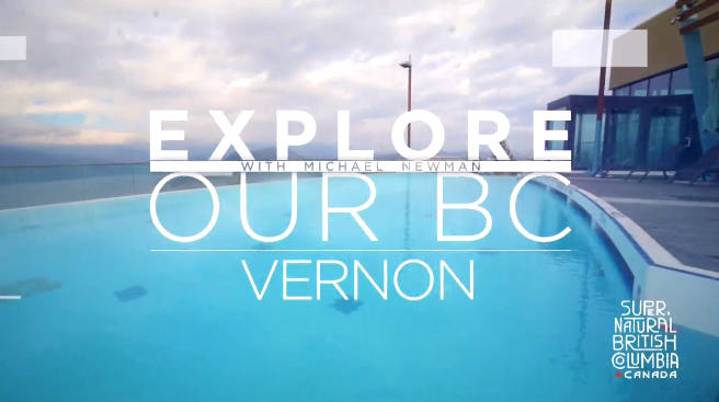 TV-Website-Media-ExploreVernon-Video