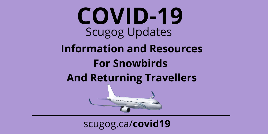 Update #5 Snowbirds FINAL png