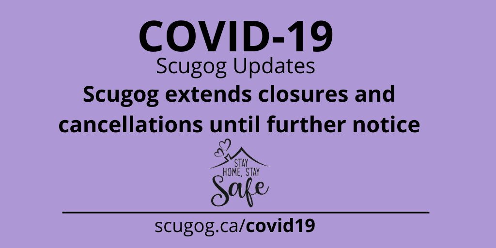Update #8- Extends closures