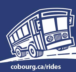 Cobourg Rides
