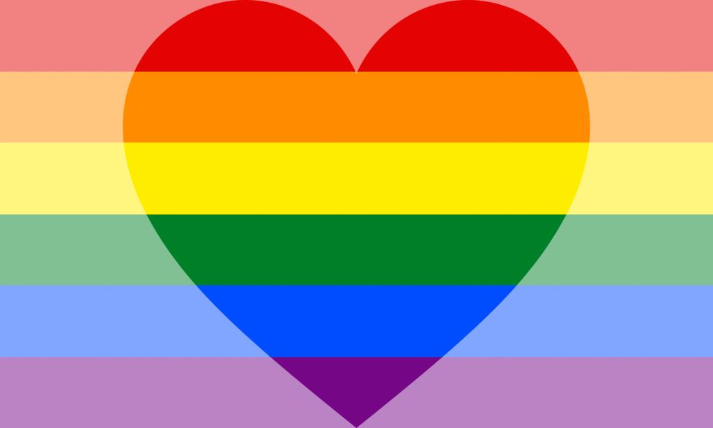 homoromantic__1__by_pride_flags-da0ebga_1024x1024