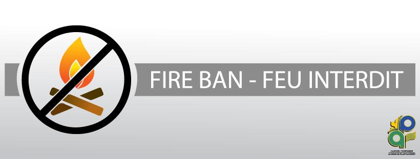 FK_fire_ban_ap_1000x1000px