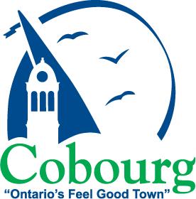 Ontario's Feel Good Town