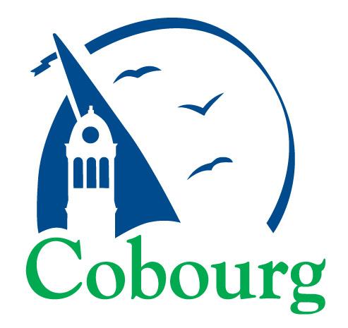 Cobourg_BluGrn_RGB_LR