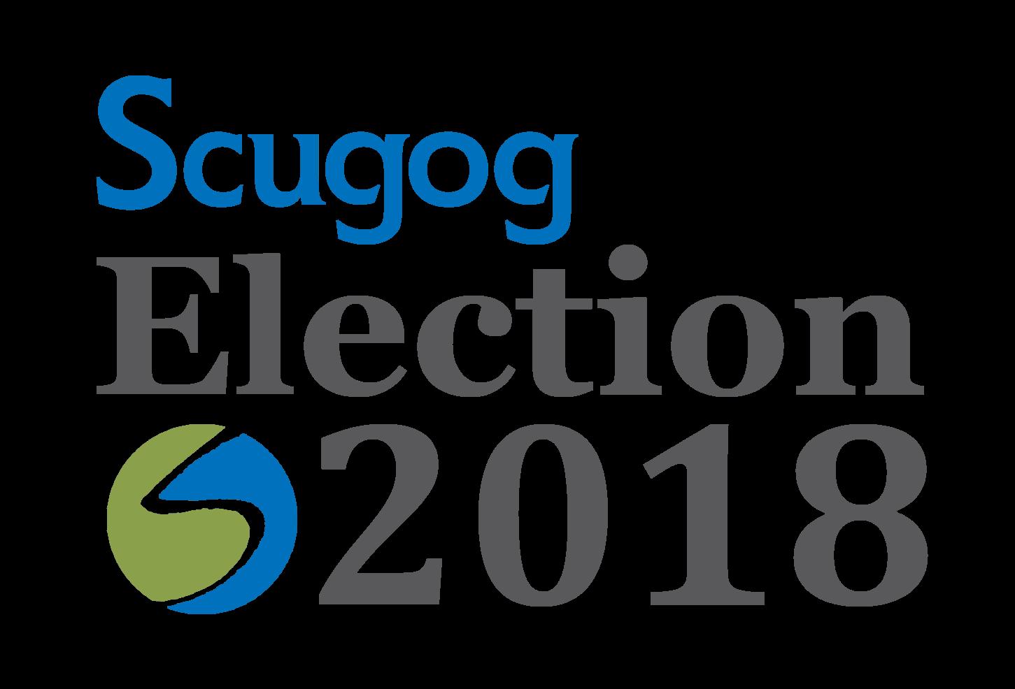 Scugog-Election-2018-Large