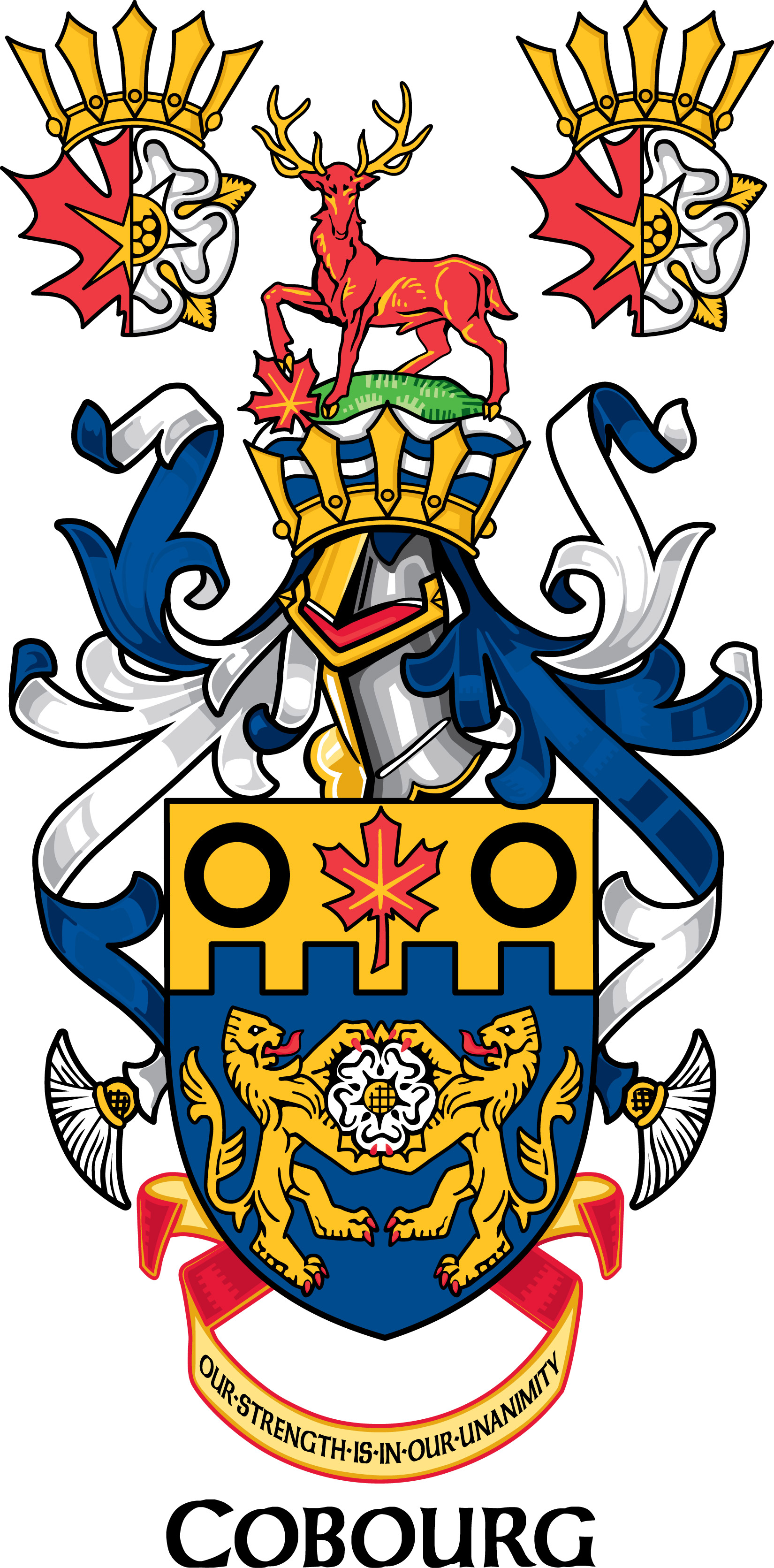 Cobourg_CoatofArms_HR