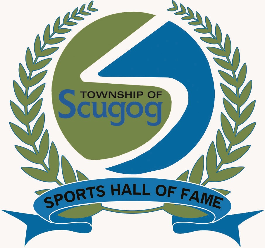 Hall of Fame logo latest verson (5)