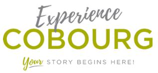 experience cobourg logo