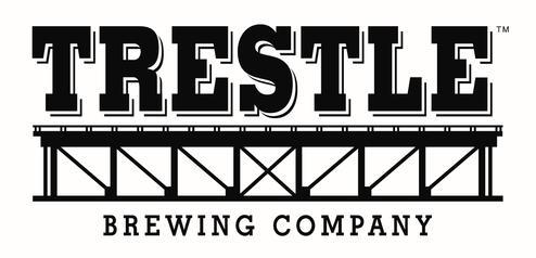 Trestle Brewery Logo