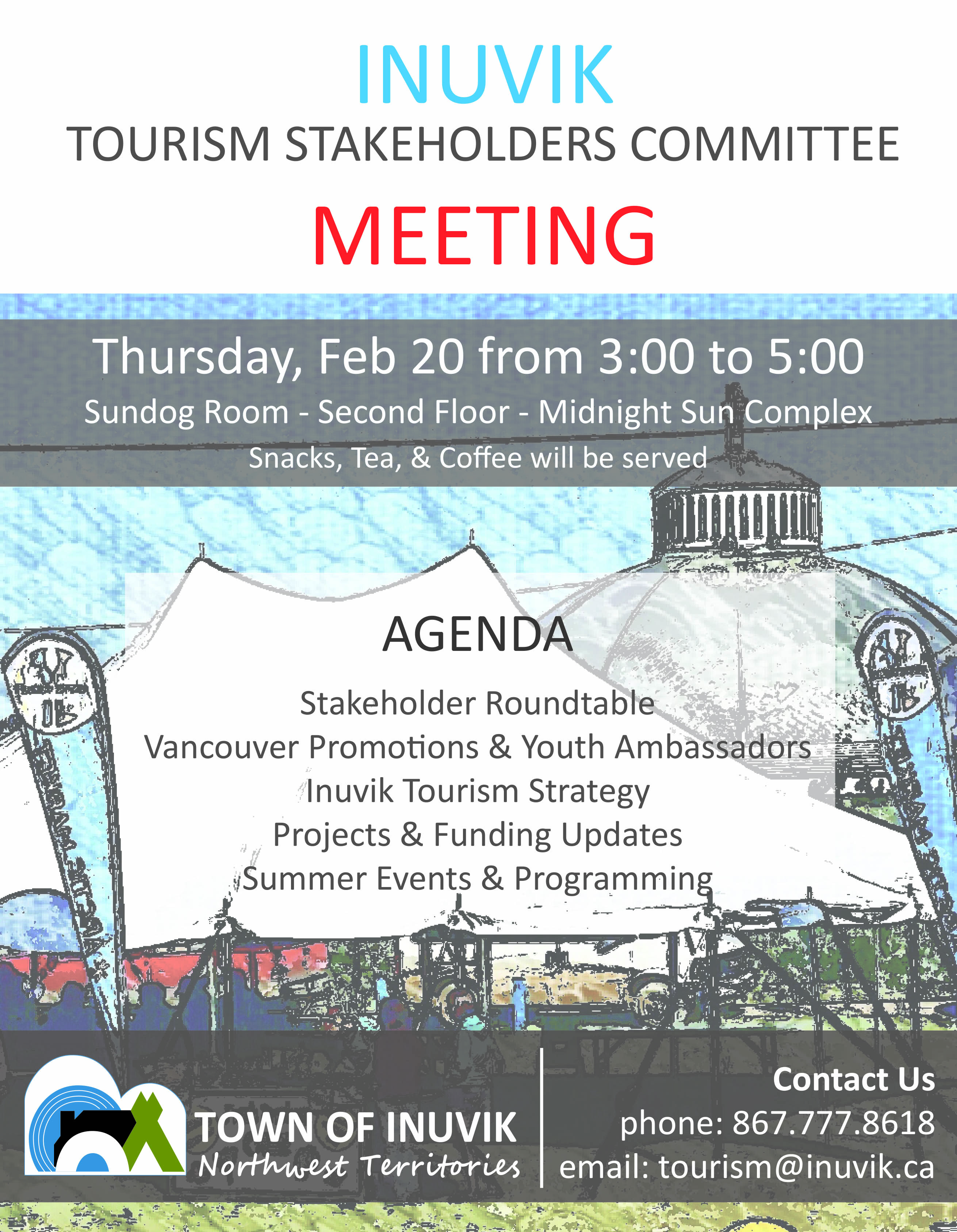 TourismStakeholderMeeting_Feb20