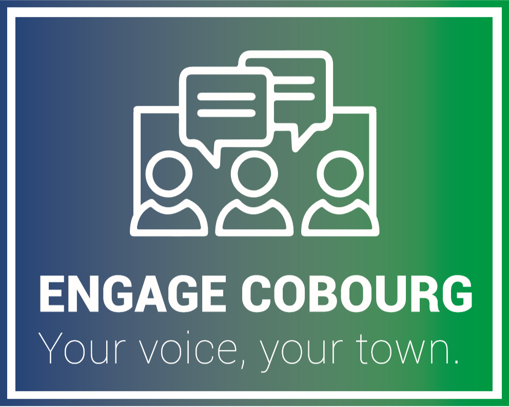 engage-cobourg-logo