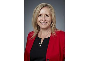 Tracy Barill