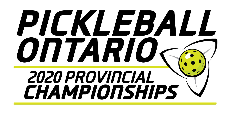 Pickleball_Ontario_2020_Provincial_Champs_Logo_2019_11_04_FINAL (002)