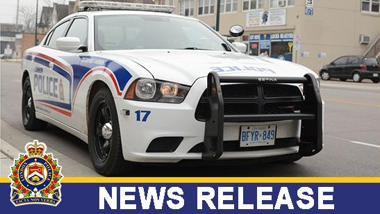 news release car17