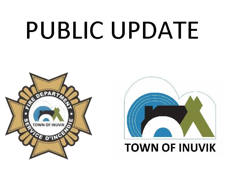 PUBLIC UPDATE - TOI - FD LOGO - UPDATE - graphic