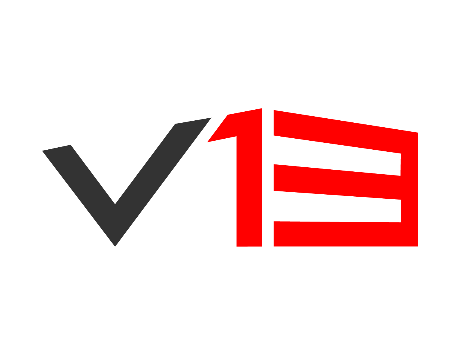 V13 Badge_Translucent