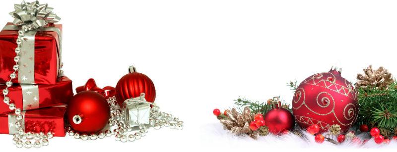 holiday bulbs