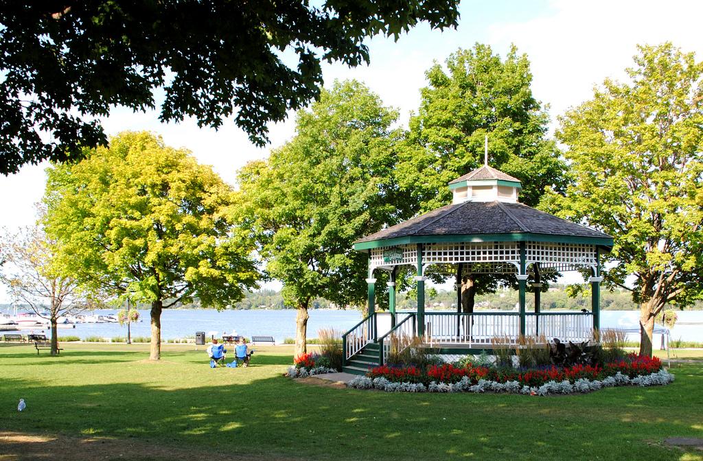 palmer park_lake