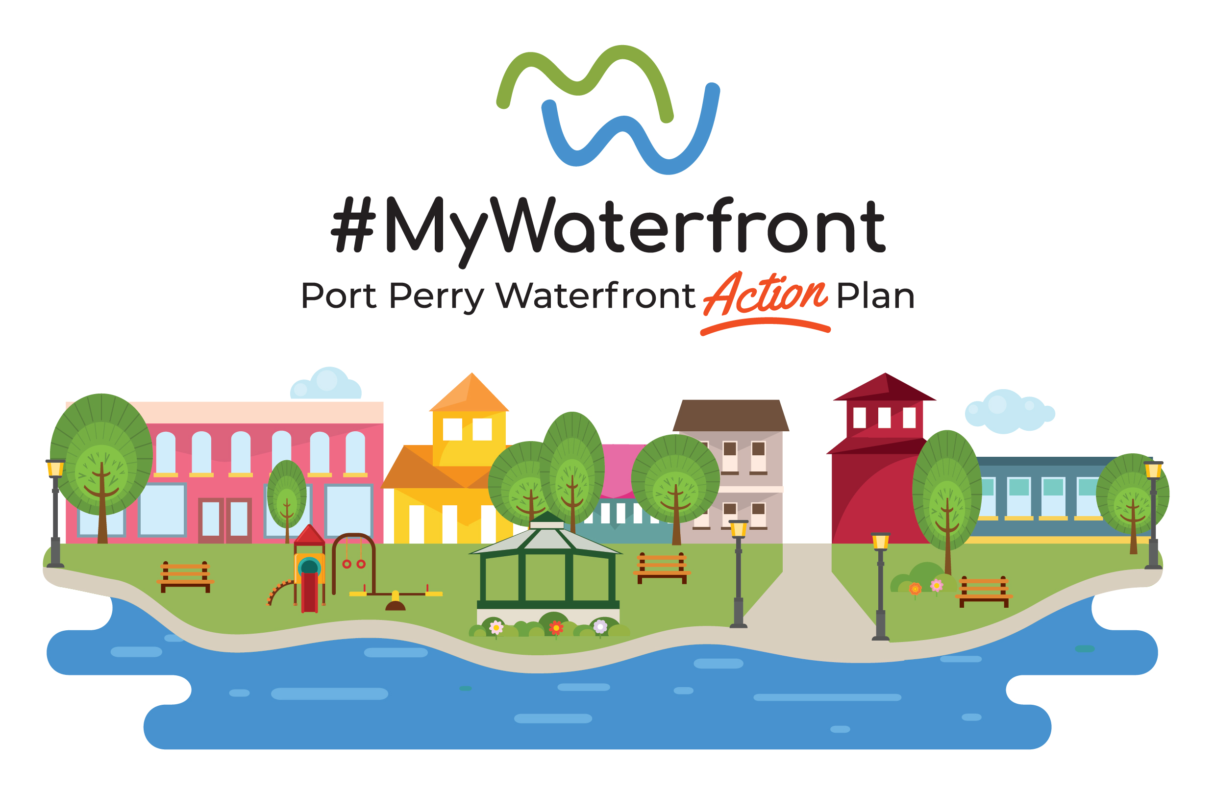 MyWaterfrontLogo-w-Graphic