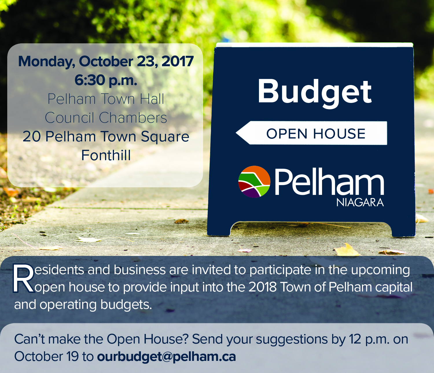 Budget open house - colour - SM