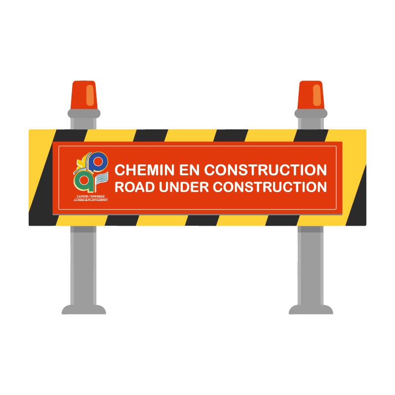 ILLUTRATION_ROAD_CHEMIN_UNDEr_CONSTRUCTION_ap