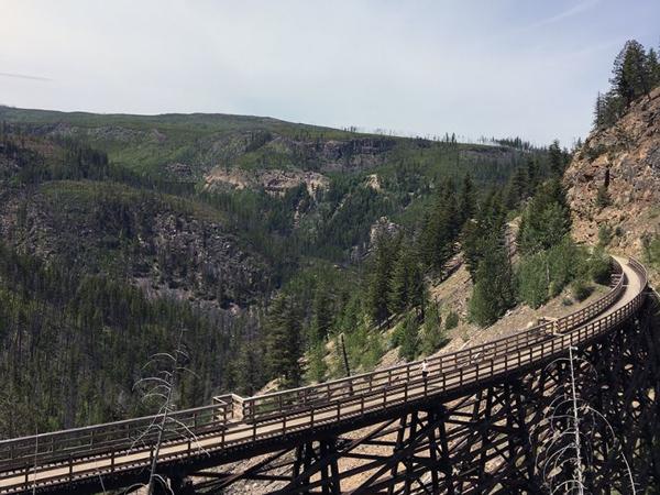 kelowna-okanagan-rail-trail-600