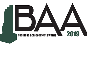 BAA Awards 2019