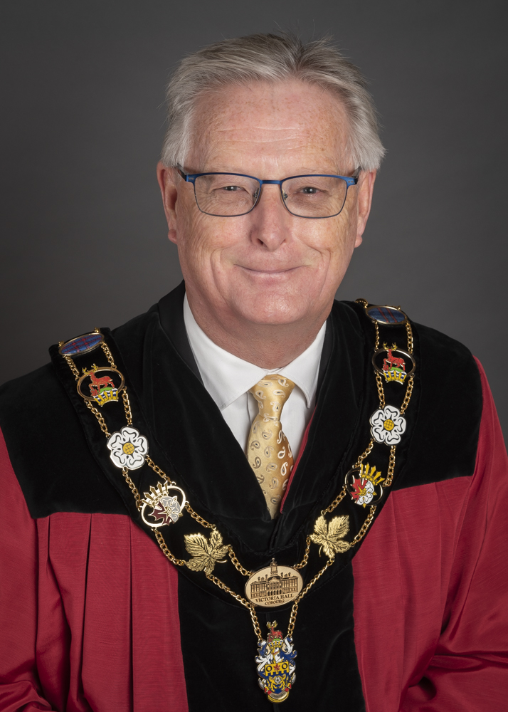 Mayor Henderson - FINAL