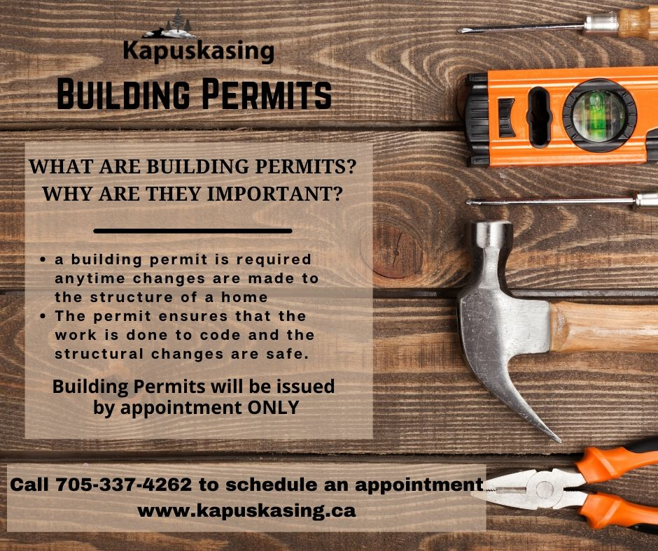 Building Permits_EN