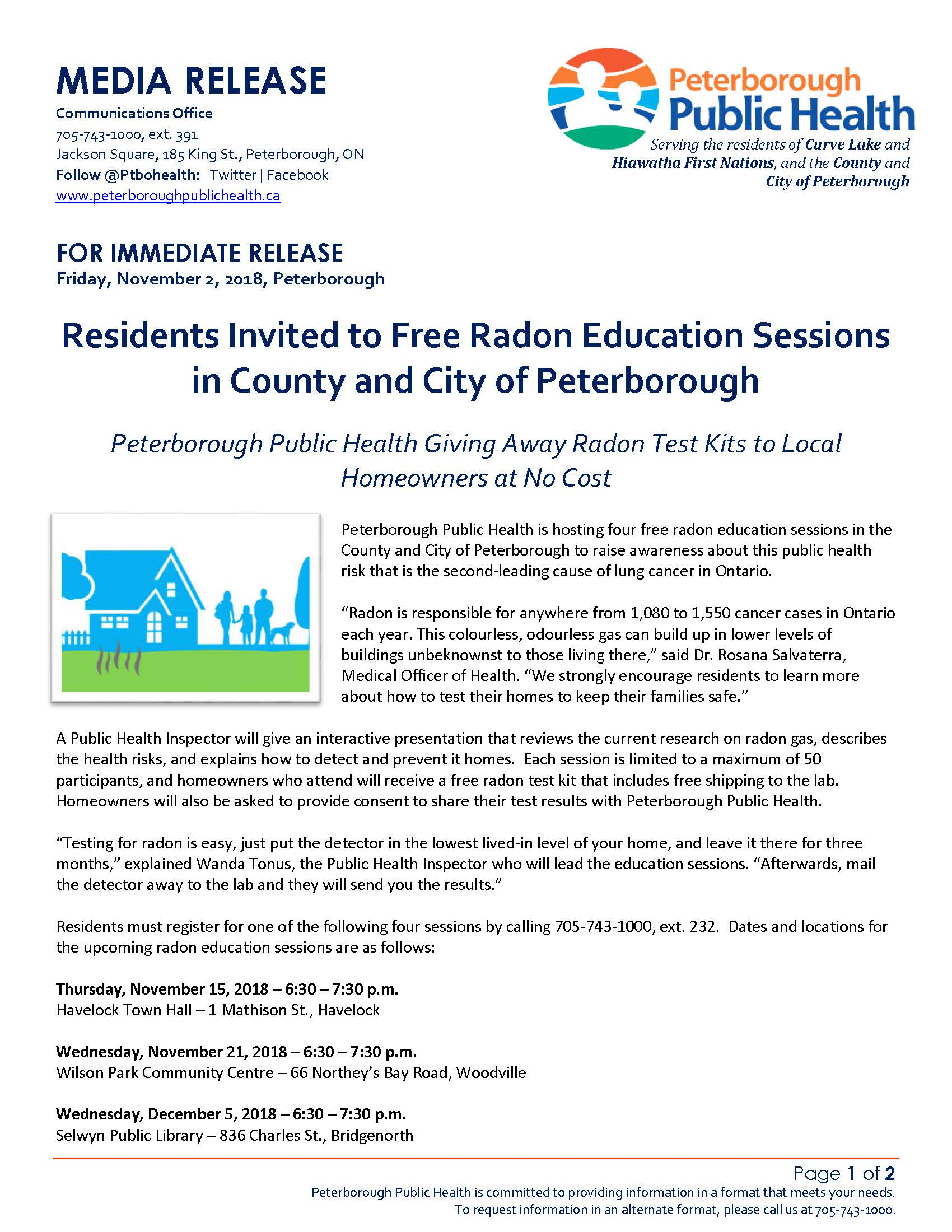 181102 PPH Offers Free Radon Education Sessions_Page_1