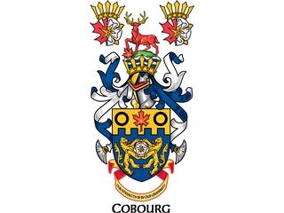 Cobourg_CoatofArms_HR