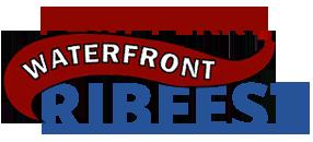 Ribfest-Wordmark