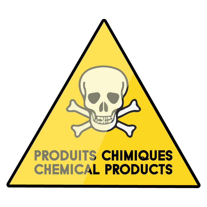 FB-ILLUSTRATION_PRODUITS-CHIMIQUES_CHEMICAL-PRODUCTS