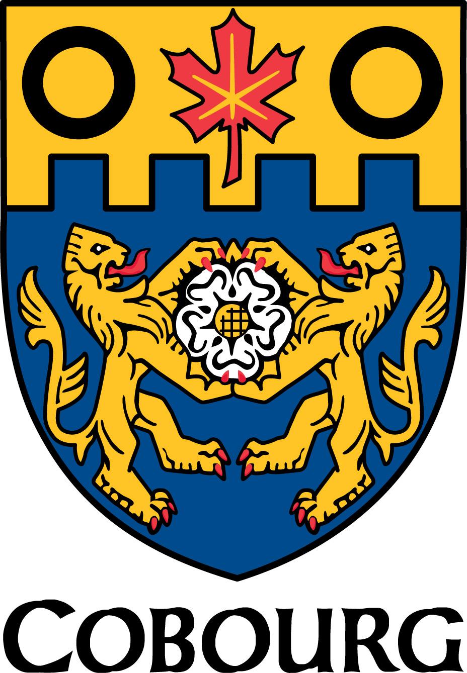 Cobourg_LionArms_HR