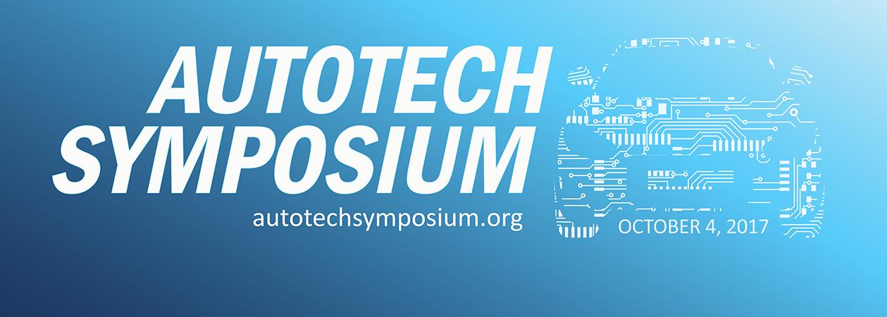 AutoTech Symposium