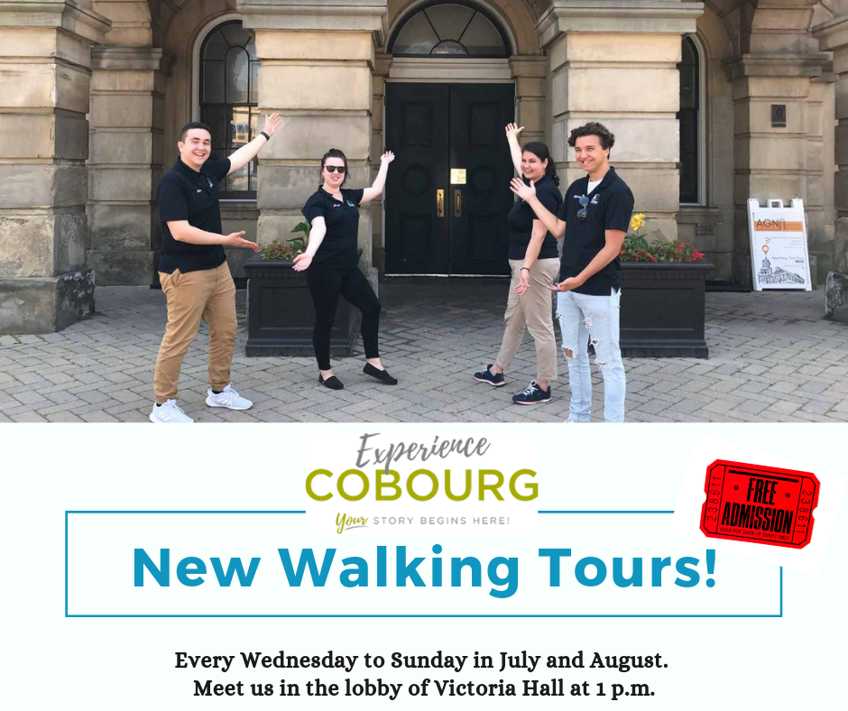 experience cobourg (1)