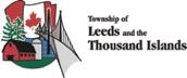 TLTI Logo