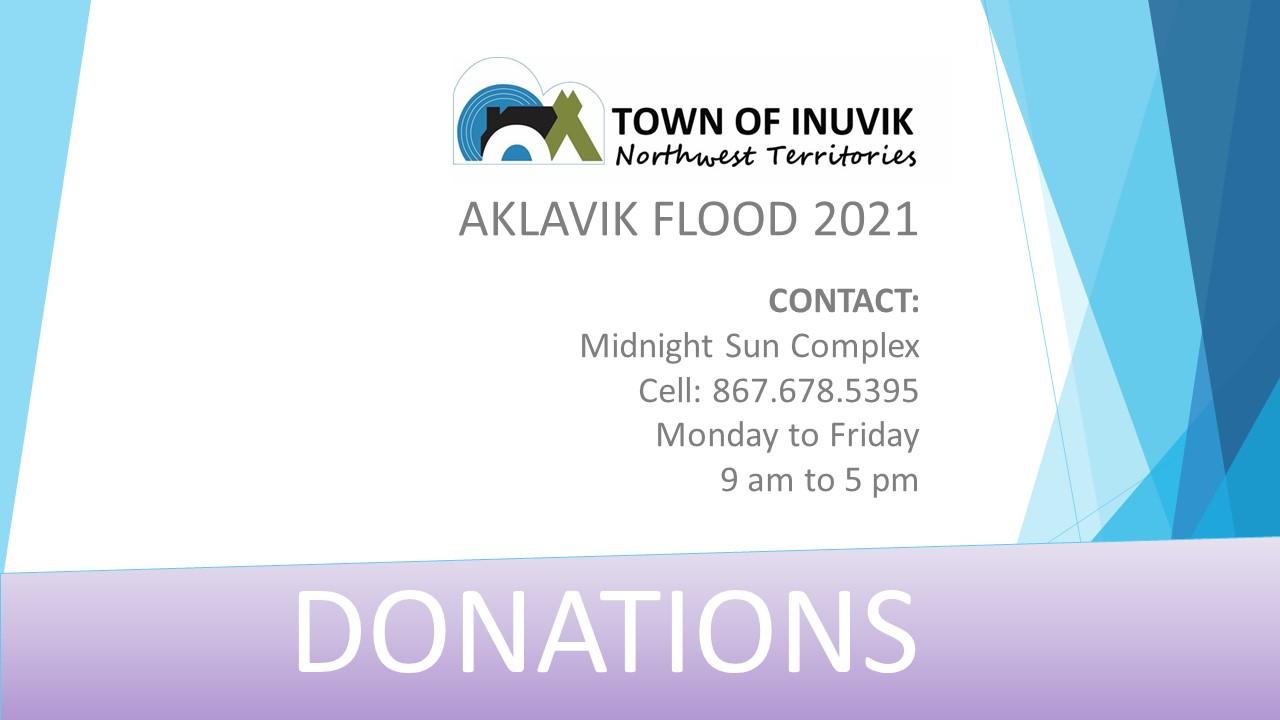 DONATIONS_AKLAVIK FLOOD_GEN COVER PHOTO_msc_contact
