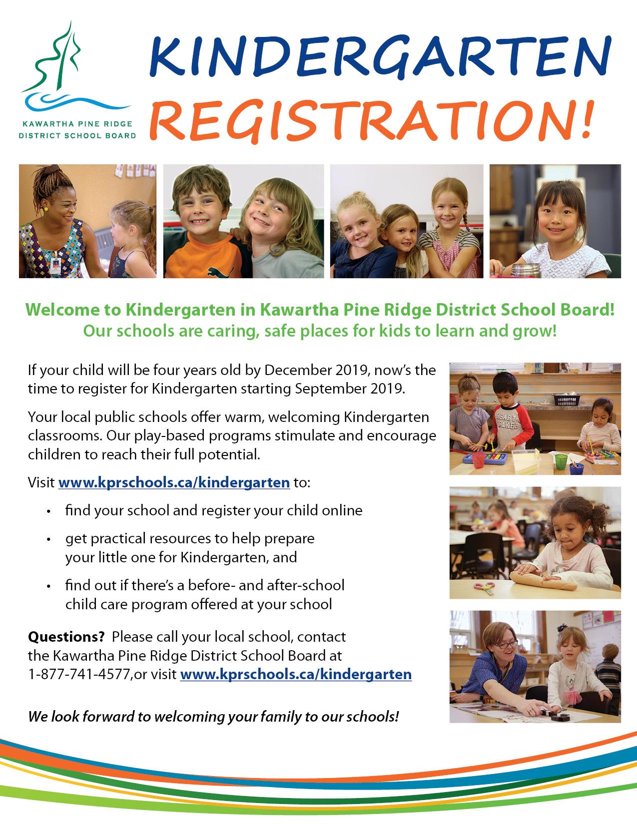 KPR Kindergarten Registration 2019 (002)
