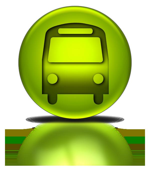 transit update