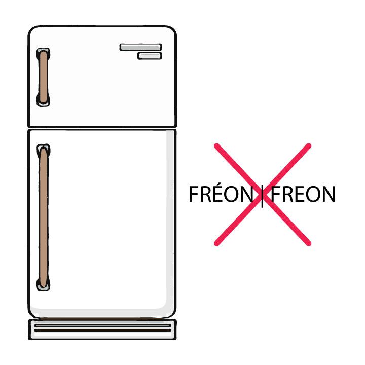 FK_illustration_fridge_refregirateur