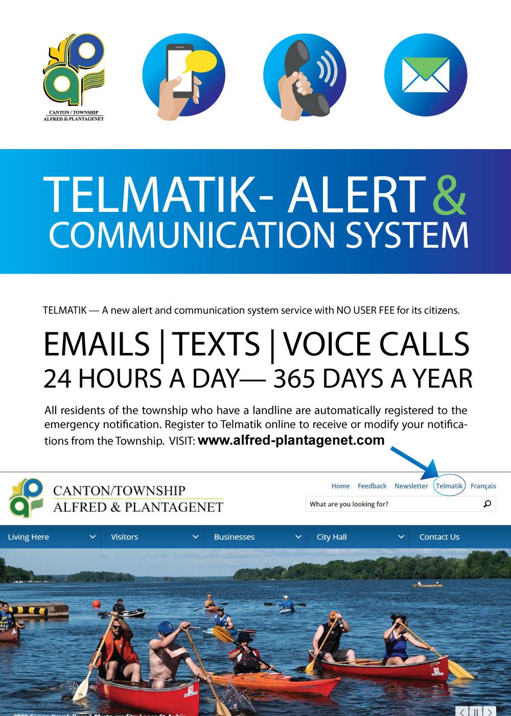 Telmatik_FK_post_EN