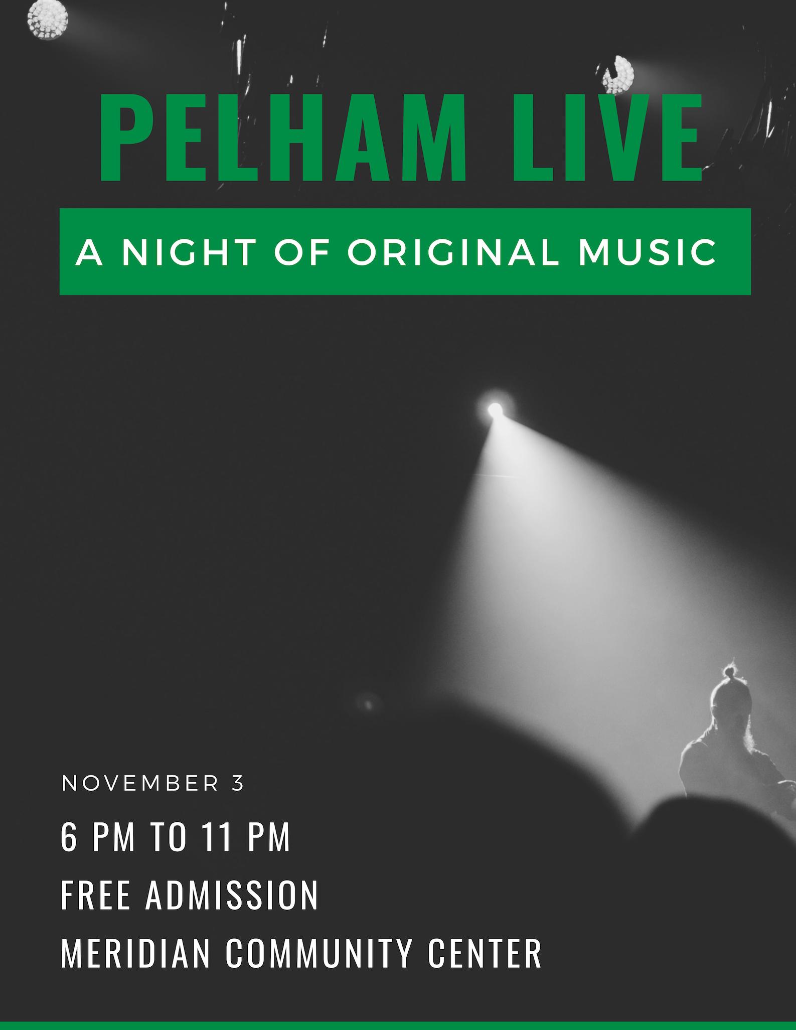 Pelham Live (002)