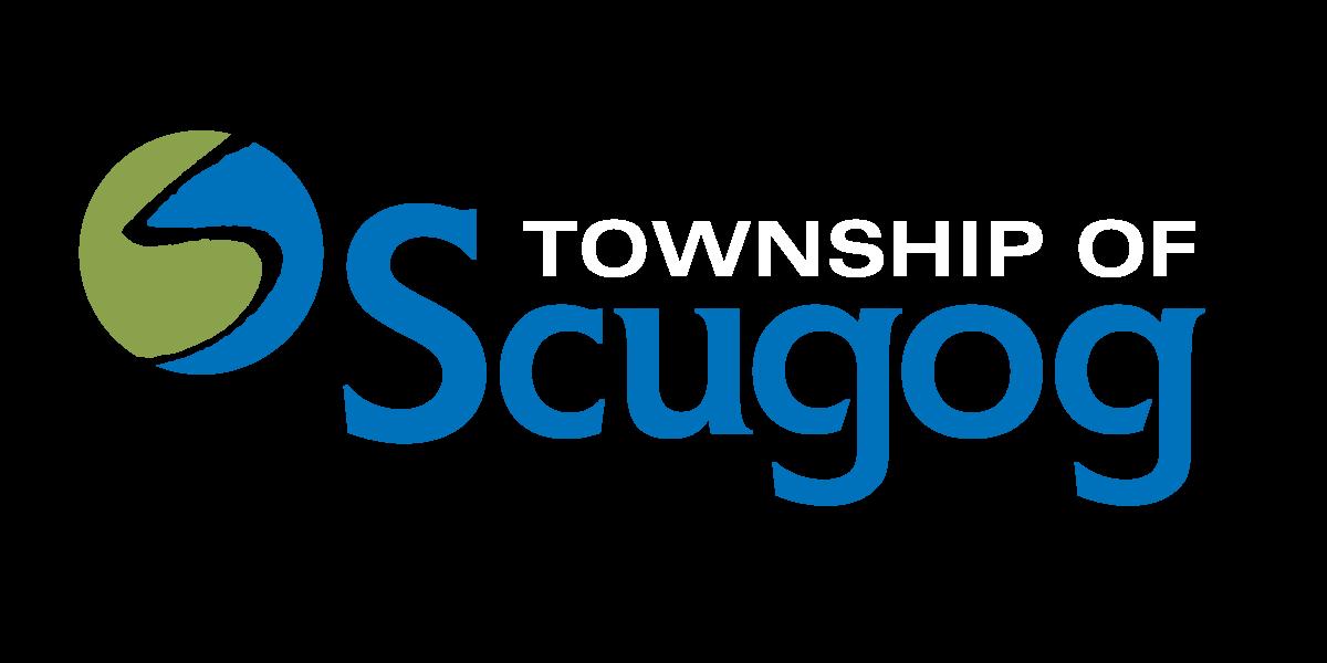 TwpScugogCol_White