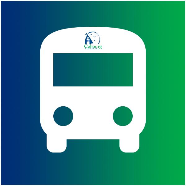 transit notice